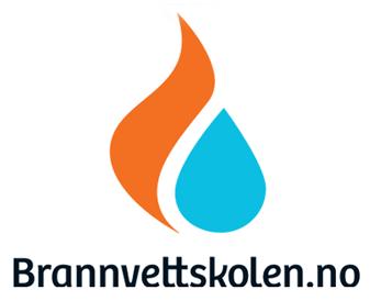 logo brannvettskolen